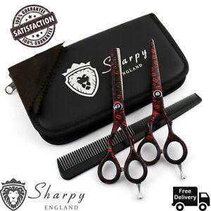 Right Hand Professional Pet Grooming scissor Dog Cat Shears Pets Scissors 5.5""