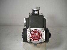 Candler Hill, CH-4103-39, Fuel Pump, New Surplus