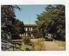 SAINT-EMILION (33) CHATEAU CAP de MOURLIN / Vignoble GRAND CRU classé en 1977