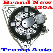 New Alternator fit Toyota Lexus ES300 MCV30 V6 engine 1MZ-FE 3.0L Petrol 01-06