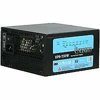 Alimentatore 750w Intertech Energon Eps-750w