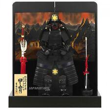 Limited KATCHU DARTH VADER Samurai Yoroi Armor Pre-Order