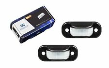 SET LED SMD Kennzeichenbeleuchtung Audi 80 8C B4 8G7 100 A6 C4 A4 C4