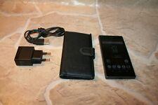 Sony Xperia Z5 Compact E5823 Smartphone