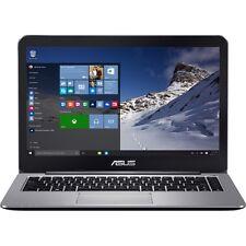 "ASUS VivoBook E403SA-US21 14"" FHD lightweight Laptop"