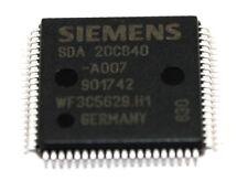 BLAUPUNKT IC SDA 20C840 8-Bit Microcontroller LCD-Dot Matrix Driver 8925901742