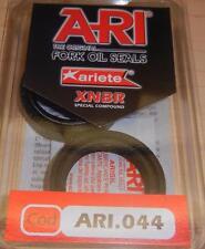 1981-on Suzuki 650 750 GS GSX VS-GL   37 X 50 X 11mm ITALY fork seal kit ARI-044