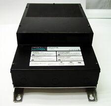 Lutron GP4-277FTML Dimming Panel 37562-001
