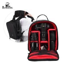 Étuis, sacs et housses sans marque pour appareil photo et caméscope Nikon
