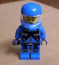 Lego Alien Conquest-Alien Defense unit Soldier 6 personaje Battle Pack-DBG nuevo