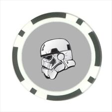 Starwars Imperial Stormtroopers Pokerchip Guard