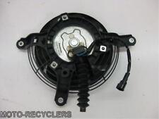 06 - 08 LTR450 LTR 450 LT 450R  cooling fan blower Q