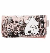 Official Pink Moomin Purse from House of Disaster