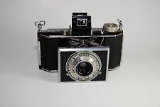 Kodak Bantam w/ Anastigmat Special F4.5 47mm Lens