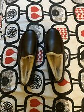 Ugg M Ascot Slippers Brand New Size 12