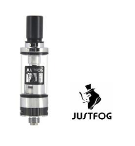 JUSTFOG Q16  Atomizer Clearomizer Vape Tank