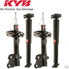 For Honda Pilot 09-15 Front & Rear Struts Shocks Suspension KIT KYB Excel-G