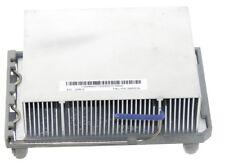 IBM 39m0538 CPU Disipador Calor Lenovo M52 M55 j25812