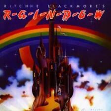 Ritchie Blackmores Rainbow von Rainbow (1999)