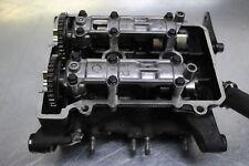 2016 Yamaha Yzf R3 Oem Engine Top End Cylinder Head 15 16 17 #O1
