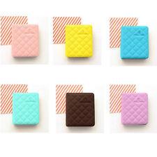 7 Farben Foto Album Boxen für Fujifilm Polaroid Instax Mini 8 90 50 70 Fall POP