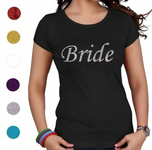 Grooms Sister Iron On Transfer T-Shirt Brides Auntie Wedding Hen Party