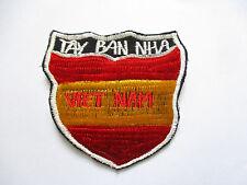 Patches - SPAIN , TAY BAN NHA, Viet Nam