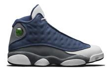 Jordan 13 Retro Flint (2020) 414571-404 Size 9