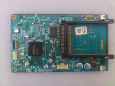 FEE board (digital microprocessor) para tv lcd Sony KDL-40S2030