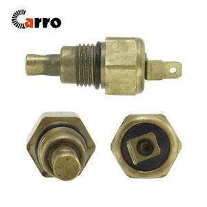 OE# MB007639 New Coolant Thermo Fan Switch For Mitsubishi Cordia Starion Mirage