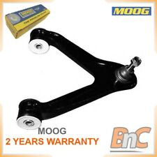 MOOG FRONT RIGHT TRACK CONTROL ARM FOR IVECO OEM FIWP4967 500379802