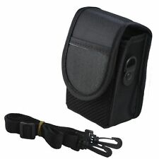 Compact Cases/Pouches