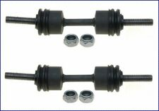 MON37133ST 2 x MONROE FRONT SHOCK ABSORBERS PAIR SHOCKER X2 PCS