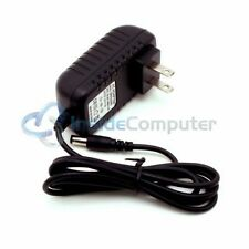 Replacement power supply Canopus 78010138200 ADVC-PSU5V 5V Power Supply CHARGER