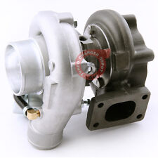 T25 T28 GT2871 2860R Turbo For Nissan S13 S14 S15 Small Engine Turbocharger tcd