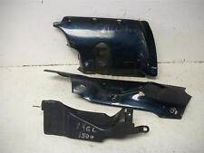 94 Honda Goldwing GL 1500 A Exhaust Heat Shield D14