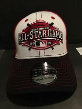 2015 MLB ALL STAR GAME HAT/CAP CINCINNATI NEW ERA SMALL/ Medium New