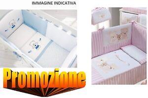 LENZUOLO LENZUOLINO CARROZZINA - LETTINO 100% COTONE MADE IN ITALY OFFERTA