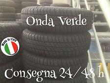 155 65 R13 GOMME PNEUMATICI ESTIVI DI QUALITA'  ITALIANA CONSEGNA IN 24/48h