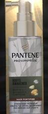 Pantene Pro-V Miracles ROOTS AWAKENER HAIR FORTIFIER 100ML