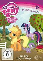 My Little Pony: Freundschaft ist Magie, Folge 2 von Jayso... | DVD | Zustand gut