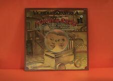 A COLLECTOR'S PORGY & BESS - VICTOROLA AMERICA RCA - EX LP VINYL RECORD -S