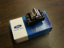 NOS OEM Ford 1980 1987 Lincoln Window Switch 1981 1982 1983 1984 1985 1986