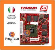 Scheda Video ATI Radeon HD 3650 ACER Aspire 5920G (Sostituisce nVidia 8600m)