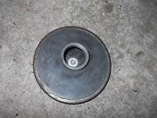 filtre à air carburateur Gurtner dellorto peugeot motobécane 1221