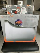 Neptune Apex Trident with 2 months Extra reagents! Ships Same Day! Sealed New!