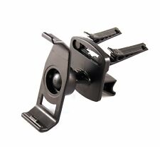 AIR VENT MOUNT HOLDER GARMIN Nuvi 260 265W 270W 275 770