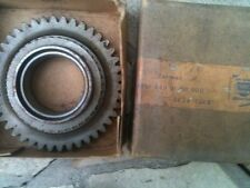 DKW AU 1000S / 1000SP 1959 1960 1961 1962 1963 1ST GEAR KIT N.O.S