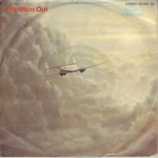Mike Oldfield Five Miles out / Live Punkadiddle (Instrumental)