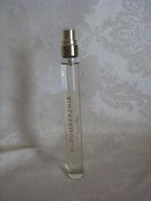 """Bcbgmaxazria """"Bon Chic"""" Women's Eau de Parfum. 10 ml 0.33 fl oz. New. Authentic."""